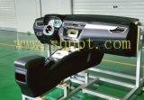 CNC手板模型/3D打印/硅胶/产品定制