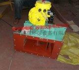 氣動流量閥B300肯納特144-100西門子定位