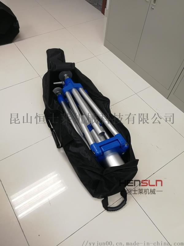 海克斯康关节臂配件 三脚架 便携式三坐标支架