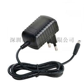 交换机电源5V1.0A 美国UL 5V1A CUL充电器批发