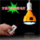 跑江湖擺攤趕集一度神燈益度LED應急照明燈好做嗎