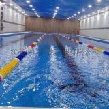 客户在选择拆装式泳池厂家的时候应从几个方面考虑