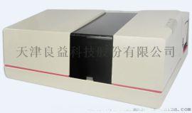 良益LTJ-30红外分光光度计
