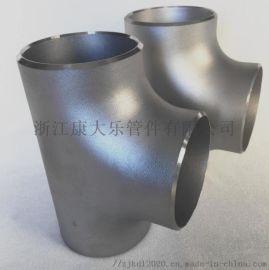 不锈钢三通厂家,生产304不锈钢三通现货