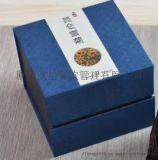 上海  中秋包装盒礼品盒小批量定制厂家