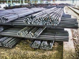 长钢产碳结钢 合结钢 合金钢成都现货