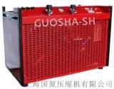 50_60_70公斤空压机(空气压缩机)