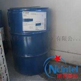 锡膏表面活性剂Amine 0