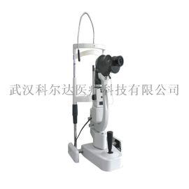 YZ5X眼科裂隙灯显微镜