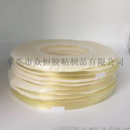 pet透明胶带 耐高温无痕胶带