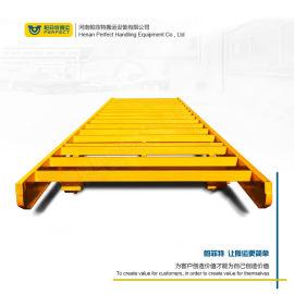 工业蓄电池搬运车 轨道交通装备电动轨道车