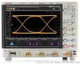 MSOX3104T数字混合示波器