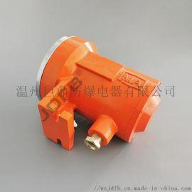 DGY15/24L(A)矿用LED机车照明灯