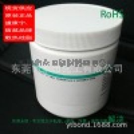 信越X-23-7762导热硅脂 进口散热硅脂