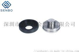 铝合金压铸件,铝配件压铸加工,铝压铸来图来样定制
