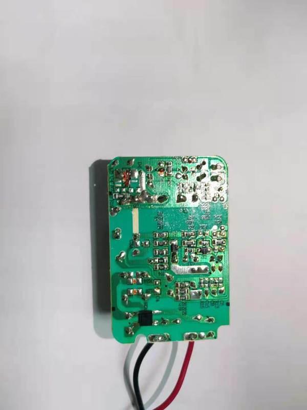 60601認證電源12V2A可換頭醫療認證電源