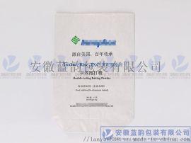 安徽三层牛皮纸袋生产厂家