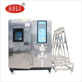 可程式恒温恒湿试验室厂商 大型不锈钢恒温恒湿试验箱