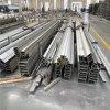 雅安304不锈钢扁钢厂家 益恒310s不锈钢槽钢