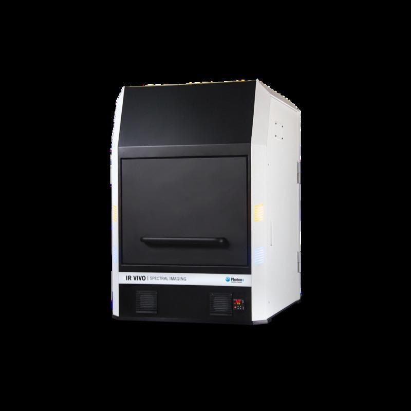 高光谱小动物成像仪,型号IR VIVO