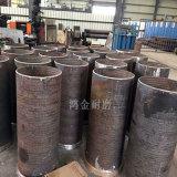 耐磨复合钢板生产厂家供应复合耐磨管道 复合耐磨制品