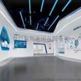 九江展廳裝修設計:材料選擇篇