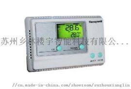 温度变送器T9275A1002 霍尼韦尔