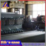 安徽防撞波形護欄板銷售點 工廠供應三波護欄板