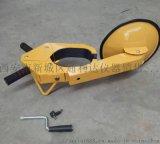 西安车轮锁锁车器137,72120237