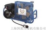 200公斤空压机压力检测200kg空气压缩机