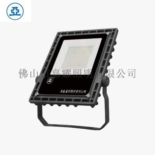 上海亞明FG61a LED投光泛光燈
