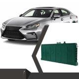 适用于雷克萨斯ES300H方形汽车油电混合动力电池