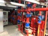 地埋式箱泵一体化厂家 四川地埋式箱泵一体化
