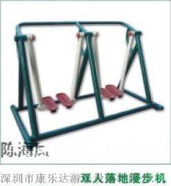 深圳公园户外健身器材厂家_厂家直销_产品中心