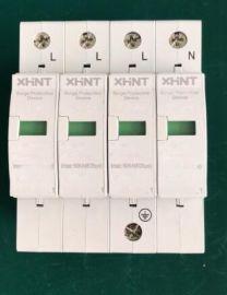 湘湖牌JD1A-40电磁调速电动机控制器检测方法