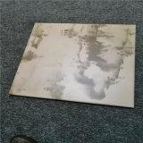 马鞍山背景墙UV彩色铝板 设计室艺术UV铝单板定制