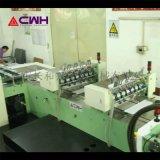 作業本印刷機械,包背條本冊
