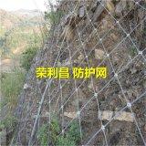 成都防护网,四川边坡防护网,四川边坡防护网价格