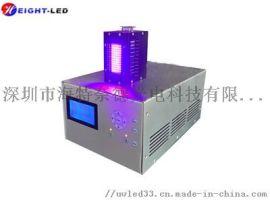 供应UVLED光固机 平板印刷固化 深圳海特奈德