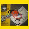 鹰牌横吊钢板夹钳,G型钢板吊钳,型钢吊装,日本原装