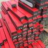 緩衝牀材質,煤礦用型號