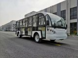 西安傲威AW6230KF 23座電動觀光車生產廠家