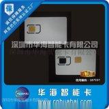 手機測試卡 SIM卡