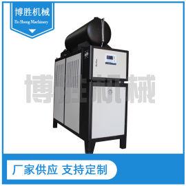 运油式模温机,油式模温机温度控制