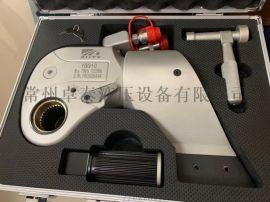 液压扳手YBQ系列驱动型【卓泰液压】现货供应