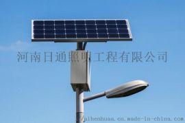 河南太阳能路灯厂家介绍太阳能灯使用年限