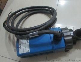 DURAG燃烧器控制系统现货