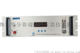 华分赛瑞顺磁氧分析仪 德国品质 售后保障