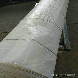 白色除草地布, 天津1.5米寬PP地布