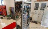 在变频器维修中常见故障及解决措施